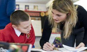 Öğretmen atamalarında önemli gelişme