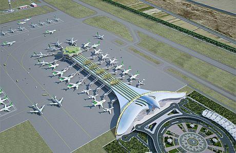 3. Havalimanı açılacak! Atatürk Havalimanı kapatılacak