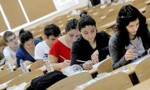 AÖF 2015 sınav sonuçları açıklandı mı? AÖF sınav soruları! AÖF soru ve cevapları – gün ortası