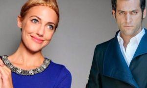 Star TV Gecenin Kraliçesi dizisi ne zaman başlayacak? – Dizi Haber
