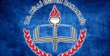 Milli Eğitim Bakanlığından 'Telafi Eğitimi' kararı!