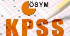2016 KPSS'de değişiklik! KPSS'de konular değişti! KPSS konuları ne?