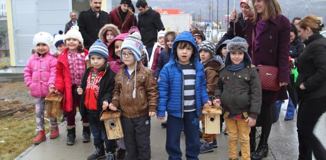 Şanlıurfa Viranşehir ve Bozova Belediye Başkanları tutuklandı