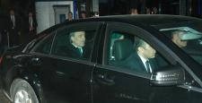 Eski Cumhurbaşkanı Abdullah Gül'ün kayınpederi vefat etti