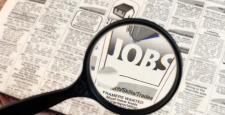 İŞKUR iş arayanların kayıt süresini 18 aydan 12 aya düşürdü
