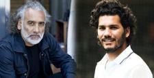 Sinan Çetin'in oğlu Rüzgar Çetin'in 22,5 yıl hapsi istendi