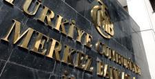 Merkez Bankası faiz oranlarını sabit tuttu!