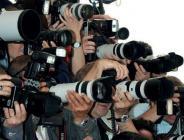 Anadolu Ajansı yeni muhabirler yetiştirmek için eğitim programı başlattı