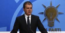 AK Parti Genel Başkan Yardımcısı Çelik: Kılıçdaroğlu bizi şaşırtmaya devam ediyor