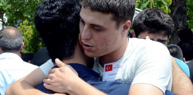 Şehit Uzman Çavuş <b>Osman Beki</b> son yolculuğuna uğurlandı - sehit-uzman-cavus-beki-son-yolculuguna-ugurlandi_4bdb65b-670x330