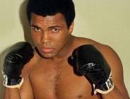 Efsane boksör Muhammed Ali öldü…