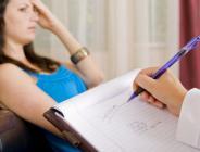 Psikoterapi Enstitüsü'nden darbe girişimi mağdurlarına psikolojik destek!