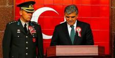 11.Cumhurbaşkanı Abdullah Gül'ün eski başyaveri İsmail Güneşer tutuklandı