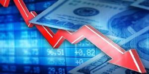 Borsa yeni yıla düşüşle başladı