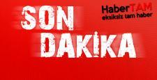 OHAL'de ilk kararname Resmi Gazete'de yayımlandı!