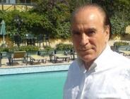 Ünlü doktor Muzaffer Kuşhan cezaevine girdi