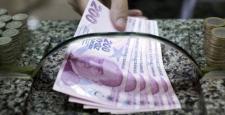 Sivil şehit yakınlarına ve gazilere 1.704 lira maaş!