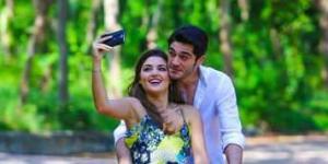 Aşk Laftan Anlamaz 9. yeni bölüm fragmanı yayınlandı!