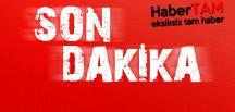 Eski büyükelçi Gürcan Balık gözaltına alındı!