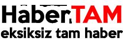 HaberTam