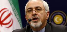 İran Dışişleri Bakanı: Enerji konusunda işbirliğine hazırız
