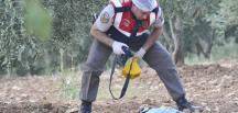 Karısını yaralayan cezaevi firarisi intihar etti