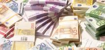 Dolar ve euro ne kadar oldu? (20 Aralık 2016)