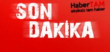 Yapılan saldırı sonucunda Diyarbakır'ın Silvan ilçesinde 1 asker şehit olurken 5 asker yaralandı