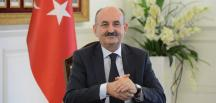 Bakan Müezzinoğlu: PKK ile ilişiği olanlar için 1 ay içinde kararlar gelecek