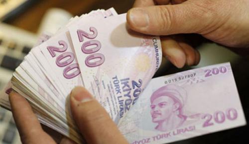 Asgari ücretliye müjde! Vergi kesintisi yapılmayacak