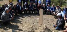 Adalet Bakanı Bozdağ Yozgat'ta