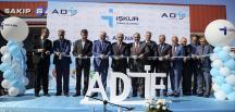 Adana 5. İstihdam ve İnsan Kaynakları Etkinliği