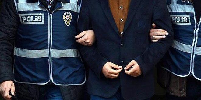 FETÖ soruşturması kapsamında yapılan operasyonlarda 40 işadamı gözaltına alındı