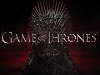 Ünlü dizi Game of Thrones'un 7. sezon senaryosu sızdırıldı!