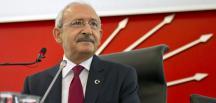 Açılan dava üzerine Kemal Kılıçdaroğlu'na 2 yıl 8 aya kadar hapis istemiyle iddianame düzenlendi