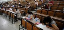 Yeni sistemle birlikte KPSS sınavı sonrasında sözlü sınav olacak