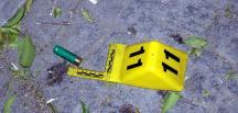 Manisa'da cinayet: 2 ölü, 1 yaralı
