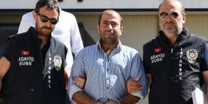 Otobüste yolculuk yapan hemşire Ayşegül Terzi'ye şort giydiği için tekme atan saldırgan ilk duruşmada tahliye edildi