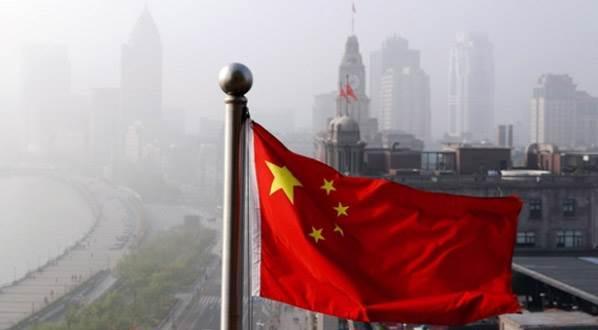 Çin'de Tokage tayfunu alarmı! Uyarı yapıldı