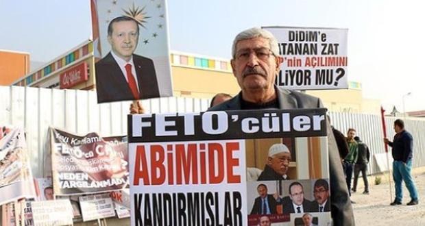 Kemal Kılıçdaroğlu talimat verdi kardeşi Celal Kılıçdaroğlu CHP'den ihraç ediliyor