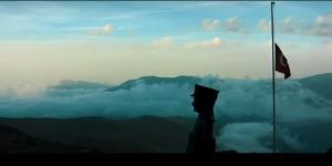 Koç Holding'den duygulandıran 10 Kasım videosu