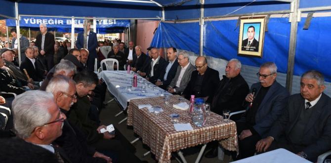 Adana'daki terör saldırısı