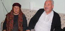 """Belçika'daki Türk aileye 937 gün süren """"cenaze işkencesi"""""""