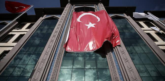 Diyanet İşleri Başkanı Görmez Adana'da: