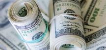 Dolar yine tarihi rekor kırdı