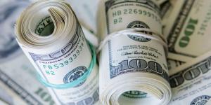 Dolar yeni rekorunu 3,60'a taşıdı