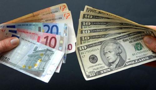 Dolar ve euro ne kadar? (07 Aralık 2016)