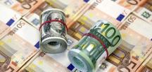 Dolar ve euro ne kadar oldu? (28 Aralık 2016)