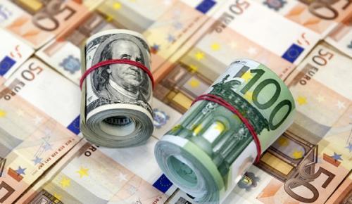 Dolar ve euro ne kadar oldu? (08 Aralık 2016)