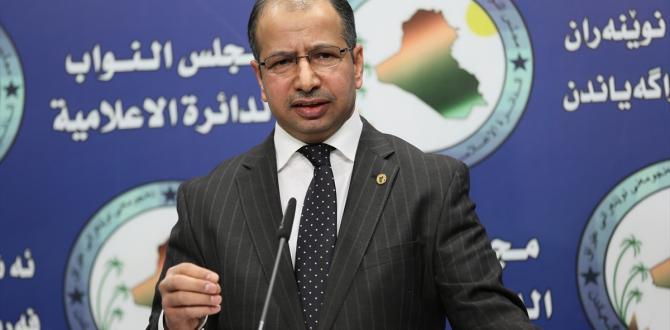 """Haşdi Şabi'ye """"yasal statü"""" kazandıran tasarının onaylanması"""